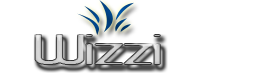 Wizzi - www.wizzi.pl