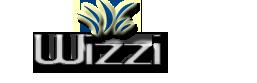 Wizzi - www.wizzi.pl