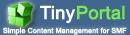 TinyPortal
